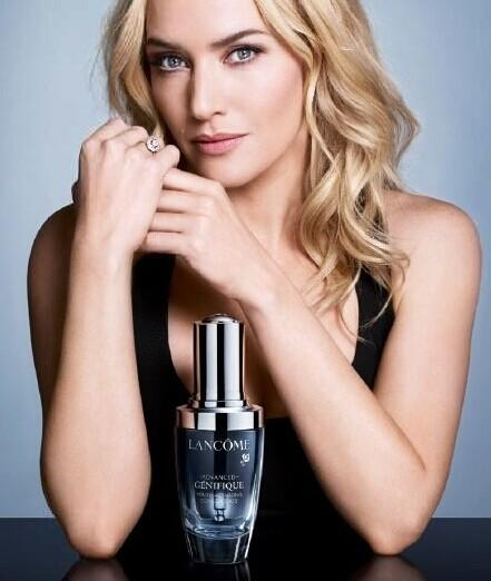 15% Off with Lancome Newsletter Sign-Up