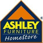 25% off Select Items Furniture Sale @ Ashley Furniture Homestore