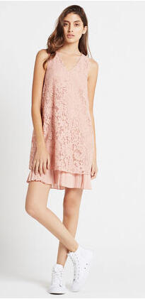 40% Off Select Dresses @ BCBGeneration