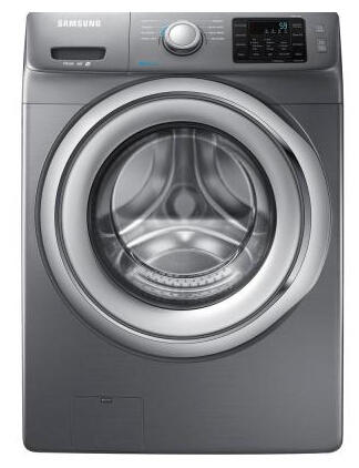Extra 10% Off with $396 Appliances Purchase @Home Depot