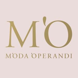 Up to $700 Off Full-Priced Items @ Moda Operandi
