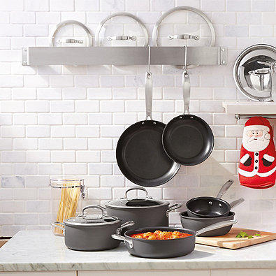 20% Off OXO Good Grips Pro Cookware @Bed Bath and Beyond