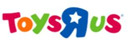 Extra 20% Off on Your Purchase @ ToysRUs