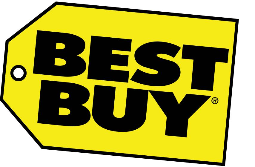 Check it now! Great 4 Day Sales in Best Buy