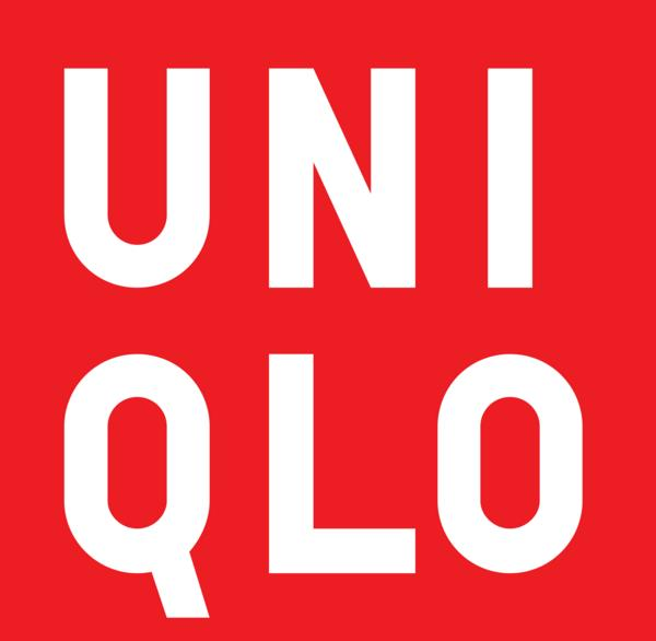 Free SHIPPING ON ALL ORDERS! Apparel On Sale @ Uniqlo