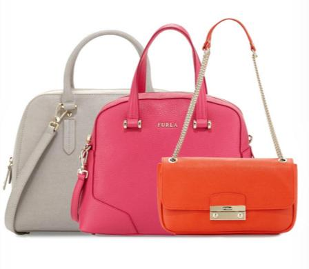Up to 30% Off+$50 Off $100 Furla Handbags @ LastCall by Neiman Marcus
