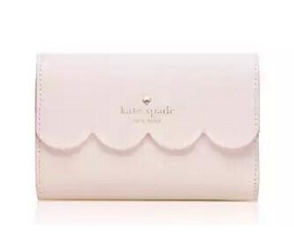 Extra 25% Off Select Card Case on sale @ kate spade