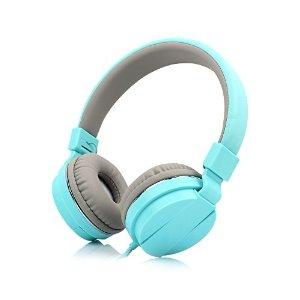$11.99 Vomach(TM)  Headphone with Microphone Compatible