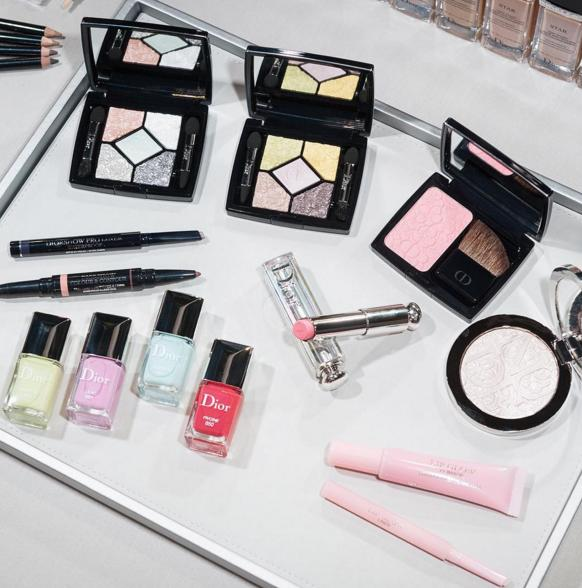 Up to 50% Off Dior Beauty On Sale @ Rue La La