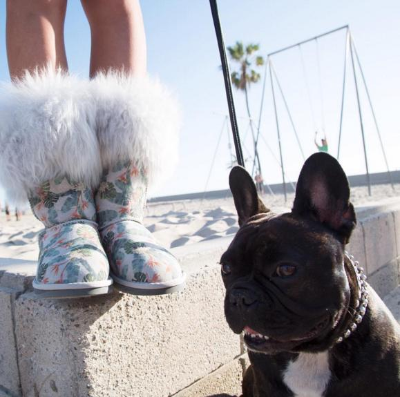 Up to 56% Off Australia Luxe Collective Spring Styles On Sale @ MYHABIT
