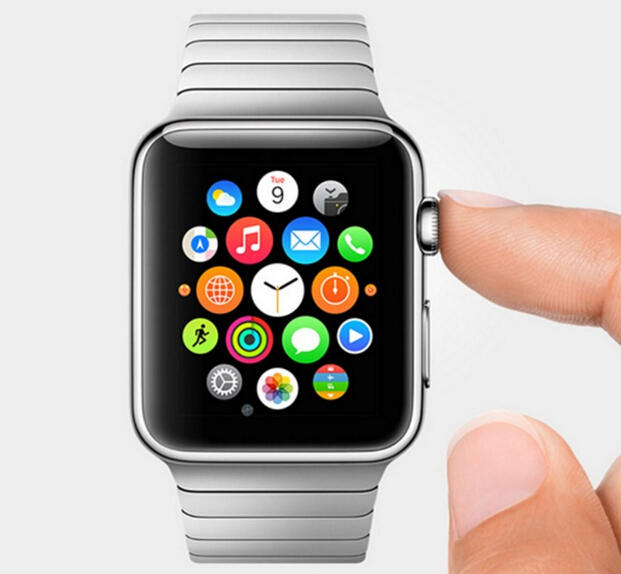 From $349 Select Apple Watch on Sale @ Best Buy
