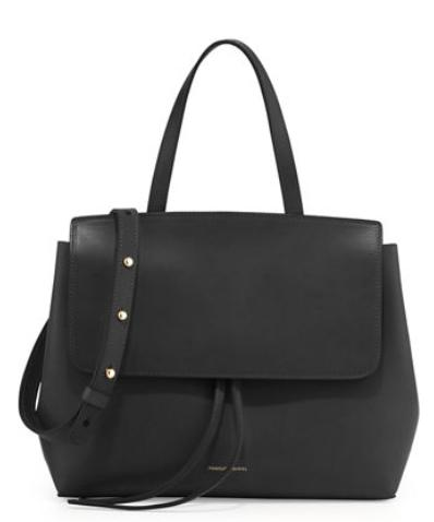 From $495 Mansur Gavriel Handbags New Arrival