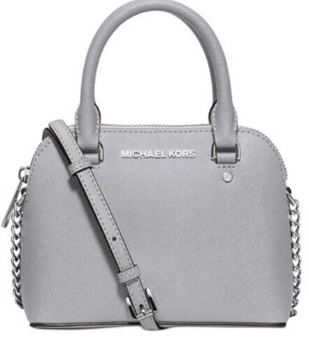 MICHAEL Michael Kors Cindy Mini Crossbody