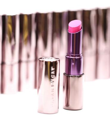 Urban Decay 'Revolution' Lipstick