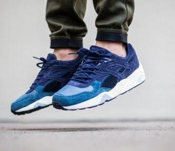 Up to 40% Off PUMA Sale @ eBay