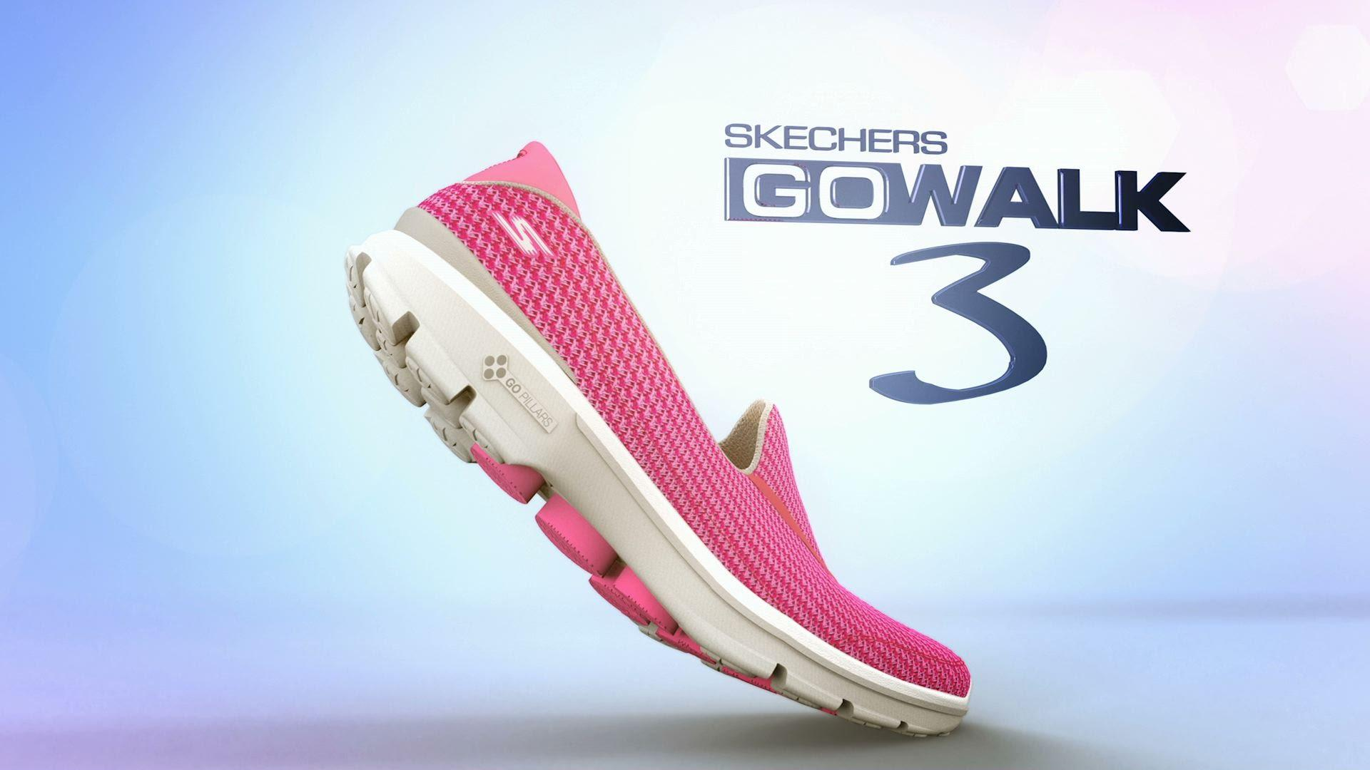 $10 Off $40 + $5 Off $25 + 30% Off + Free Shipping Women's Comfort and Athletic Shoes