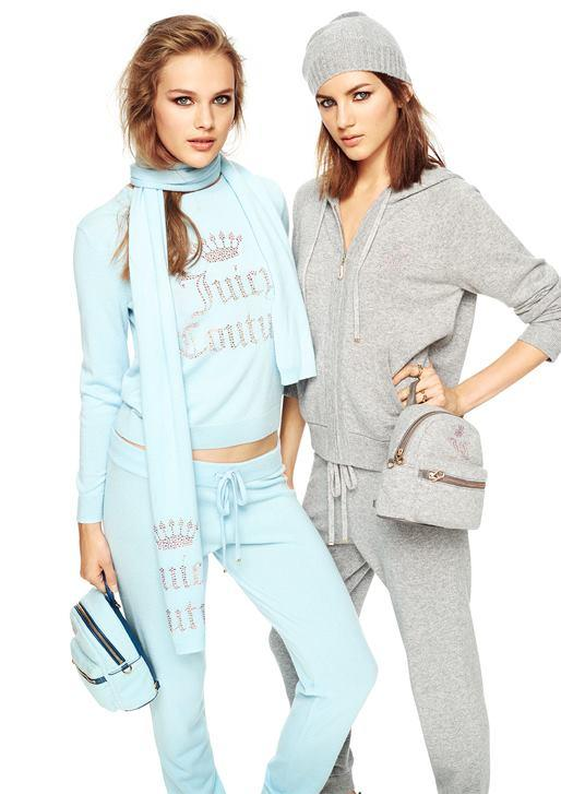 40% Off Site-Wide @ Juicy Couture