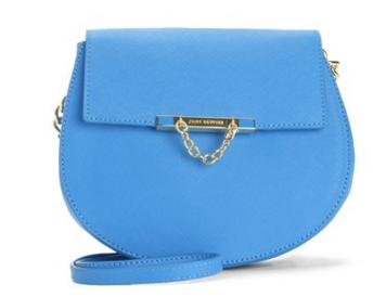 40% Off Full-Priced Handbags @ Juicy Couture
