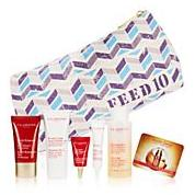 Free 7-Piece Gift with $75 Clarins Purchase @ Macy's