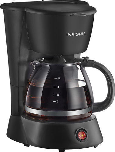 $7-$14 Insignia Small Kitchen Appliances Clearance