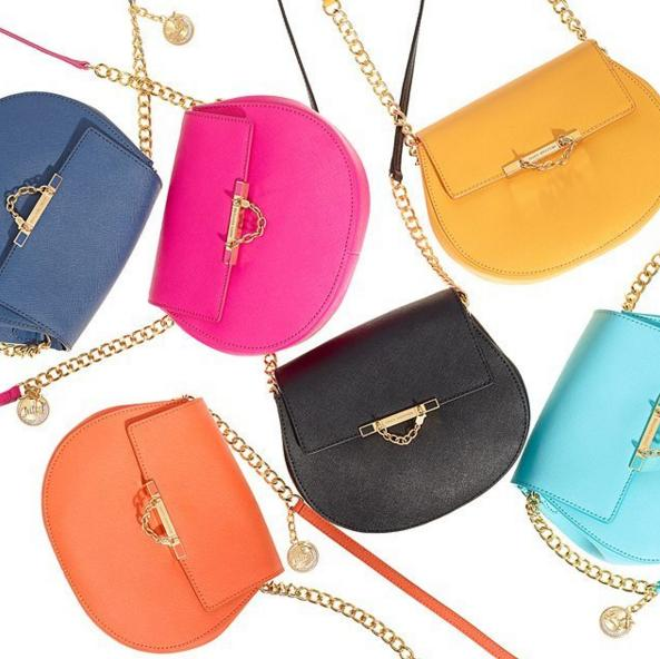 40% Off Full Price Handbags @ Juicy Couture