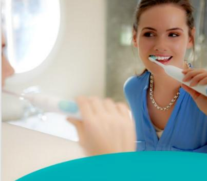 #1 Best seller! $29.95 Philips Sonicare 2 Series Plaque Control Rechargeable Toothbrush