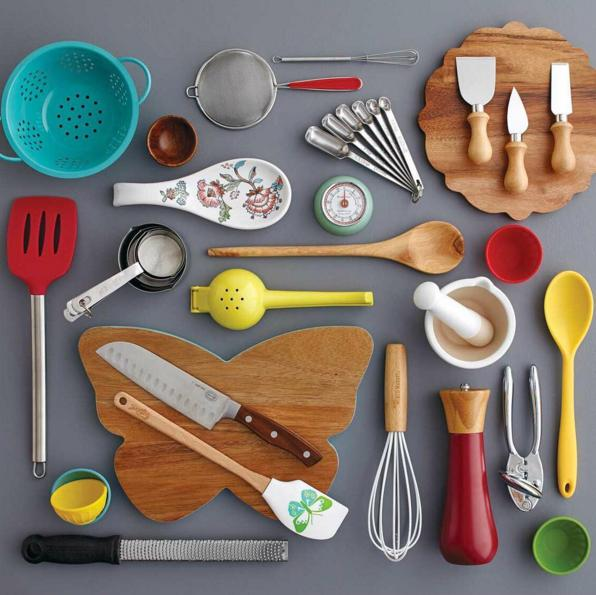 25% off Kitchen Tools & Gadgets @World Market