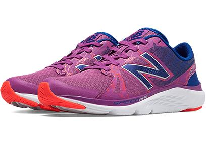 New Balance 690 Women's M690V4 Running Shoe