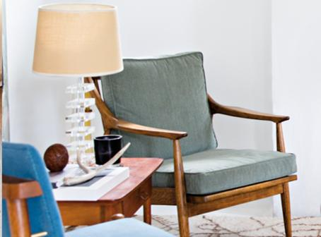 15% Off The Chair Sale @ domino