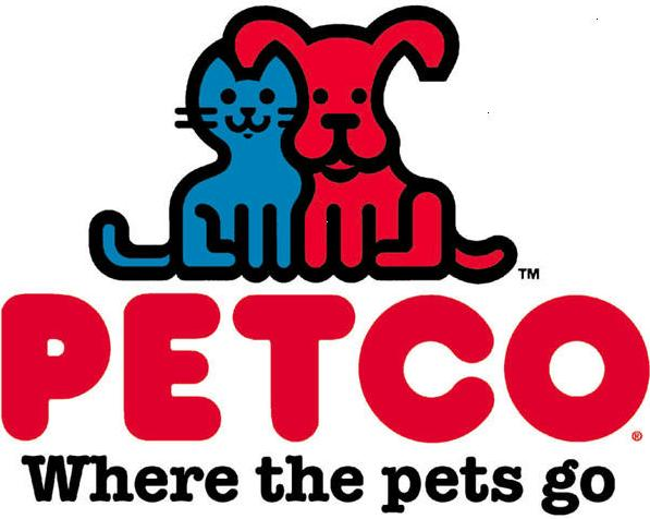 Up to 40% Off Select Products @ Petco.com