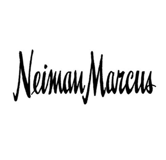 Up to 65% Off Select Items @ Neiman Marcus