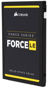 Corsair Force LE 2.5