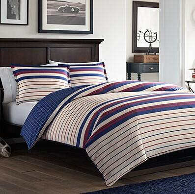 20% Off Designer Bedding & Bath @beddingstyle.com