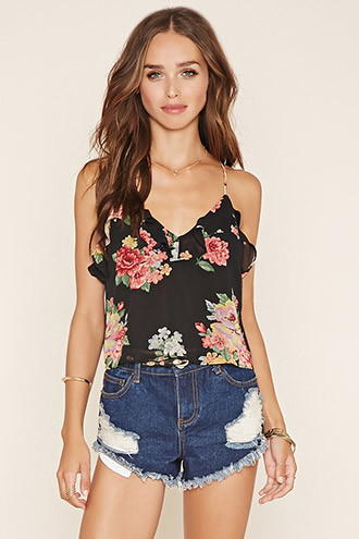 From $2.90 Mother's Day Deals @ Forever21.com