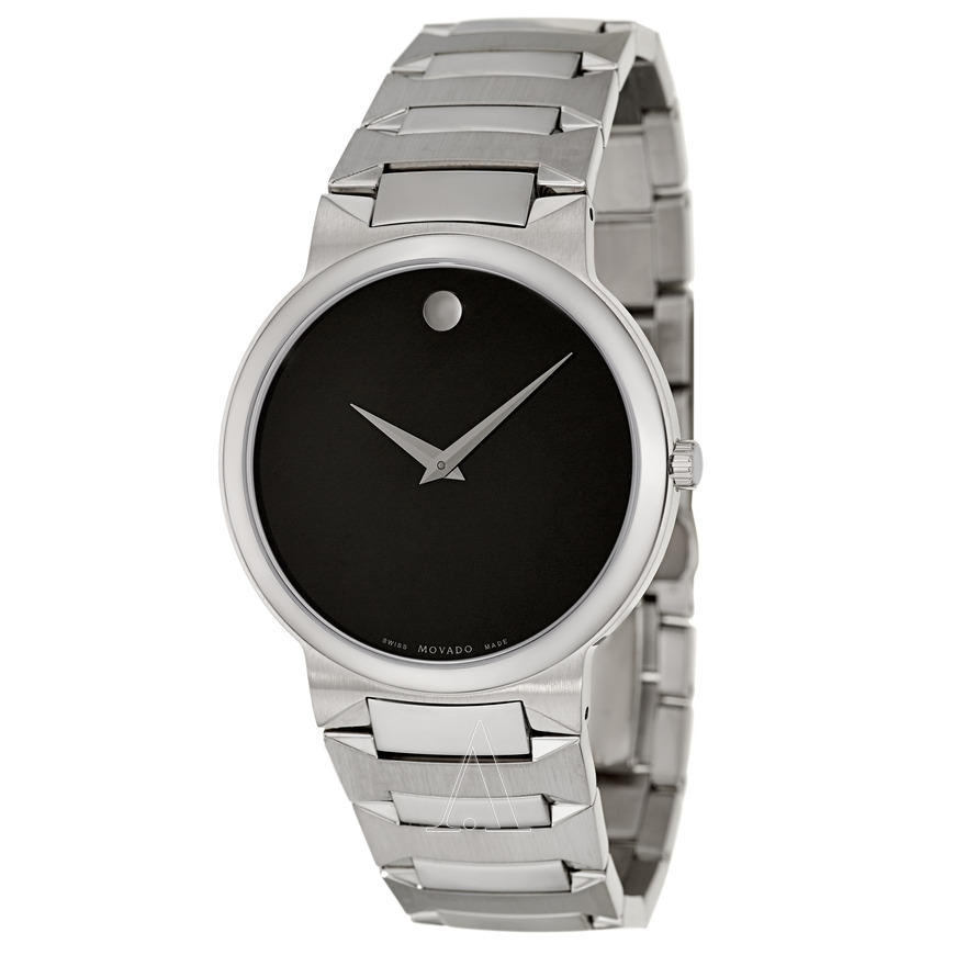 Movado Men's Temo Watch