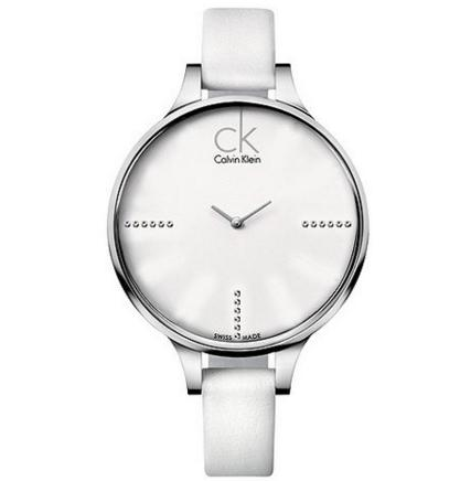 Up to 80% Off Mother's Day sales-women's Watch@Ashford