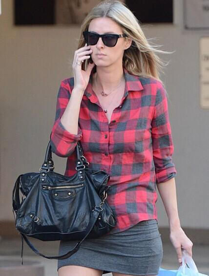 Up to 26% Off BALENCIAGA HANDBAGS @ MYHABIT