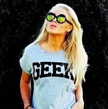 Up to 32% Off ILLESTEVA SUNGLASSES @ MYHABIT