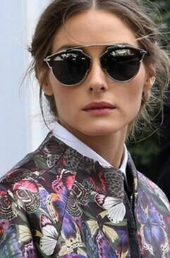 Up to 51% Off Christian Dior, Burberry and more brand Accessories @ MYHABIT