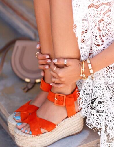 Up to 67% Off Céline Shoes @ MYHABIT