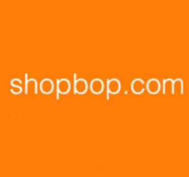 Up to 70% Off Biggest Sale of The Season @shopbop.com