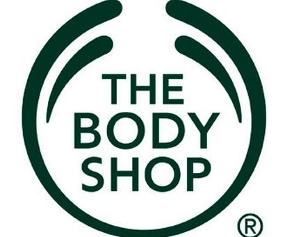 Buy 3 Get 2 Free Select Styles @ The Body Shop