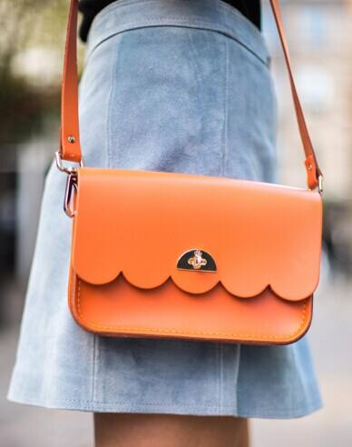 30% Off Cambridge Satchel Handbags @ shopbop.com