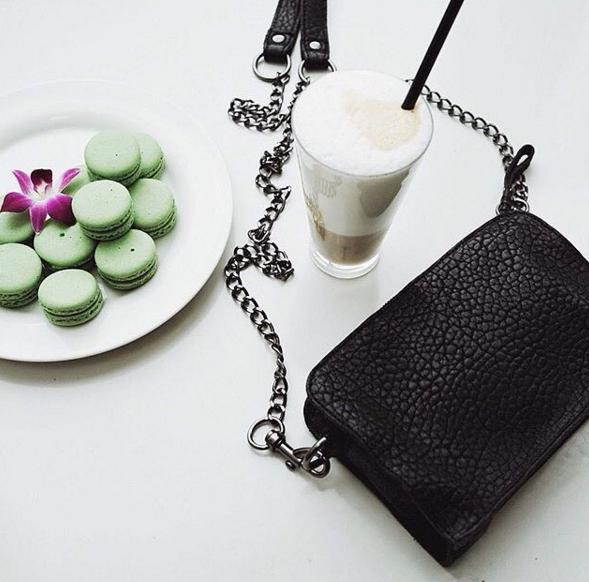 Up to 73% Off Liebeskind Bags On Sale @ 6PM.com