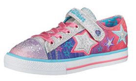 50% Off Skechers Shoes For The Family @ Amazon.com