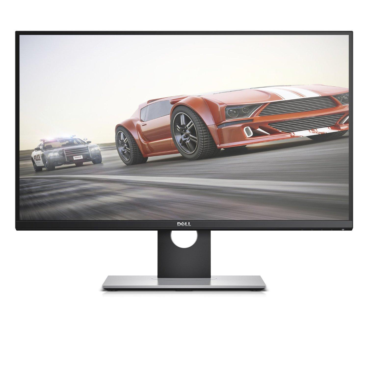 $469.99 Dell Gaming S2716DG 27.0