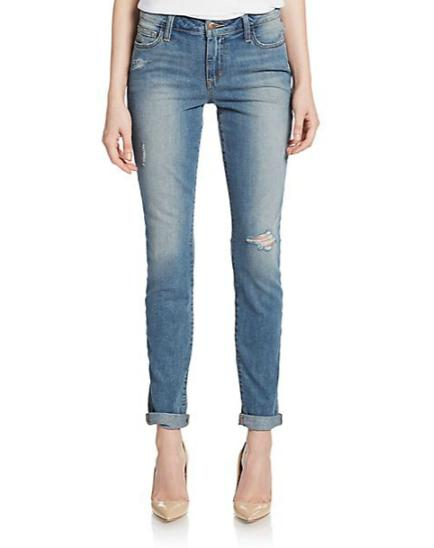 $10 OFF JOE'S JEANS FLASH EVENT @ Saks Off 5th