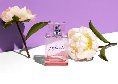 25% Off Fragrance Purchase @ philosophy