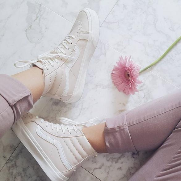 Up to 60% Off + Extra 10% Off Vans Sneakers On Sale @ 6PM.com