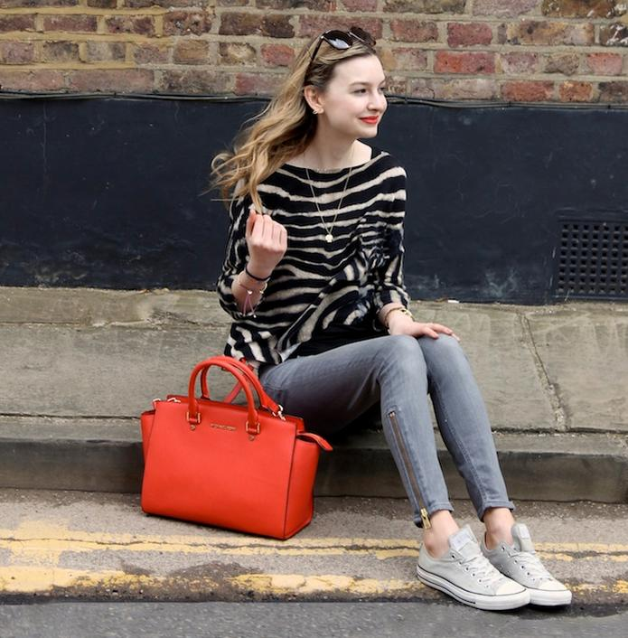 Up to 30% Off+Extra 10% Off MICHAEL Michael Kors Handbags @ 6PM